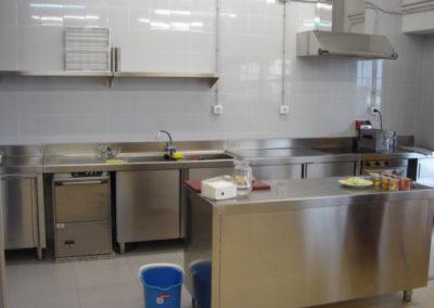 espluga-serra-cocina