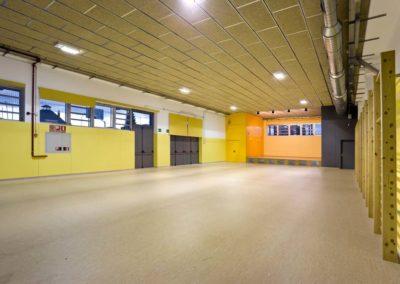 Construcció CEIP Ciutat Jardí de Lleida